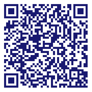 QR-Code for Lyle Bopp