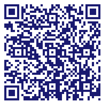 QR-Code for Lyle C. Yanagihara DDS, MS