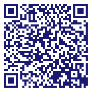 QR-Code for Lyle Husmann
