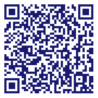 QR-Code for Lymac Llc