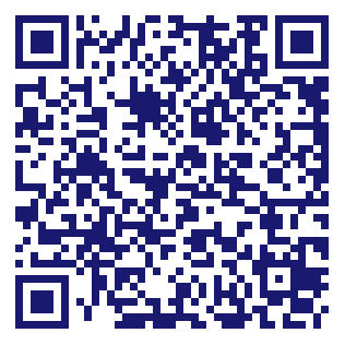 QR-Code for Lynch Sales & Svc