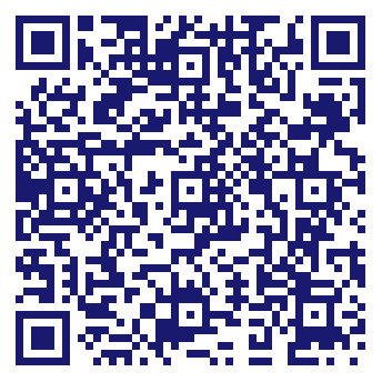 QR-Code for Lynchburg Mercedes-Benz