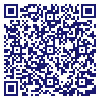 QR-Code for Lynn Johnson Realty Inc