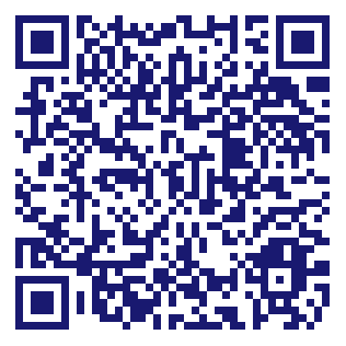 QR-Code for Lynn Lake Lodge