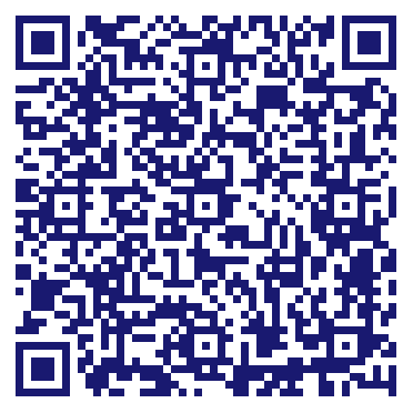 QR-Code for Lynn M Banks Marketing Consulting