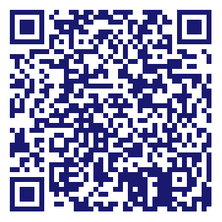 QR-Code for Lynnes Flower Patch