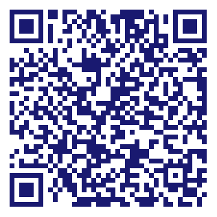 QR-Code for Lynns Auto Services