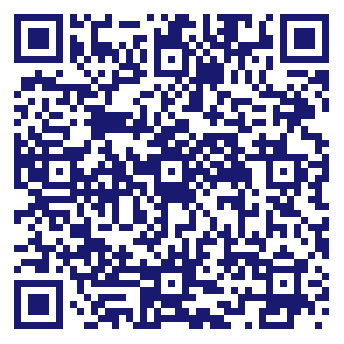 QR-Code for Lynns Hair Renewal Salon