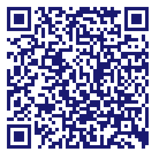 QR-Code for Lyns Hair Boutique