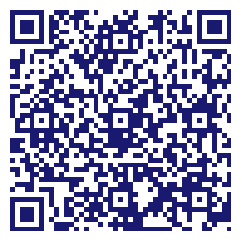 QR-Code for Lynwood Manufacturing Co