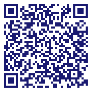 QR-Code for Lynx Video Security