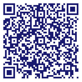 QR-Code for Lyon County Public Works