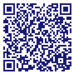 QR-Code for Lyon Rodes