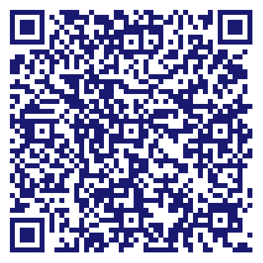 QR-Code for Lyons Chapel Ame Zion Church