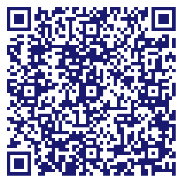 QR-Code for Lyons Ultimate Automotive Service