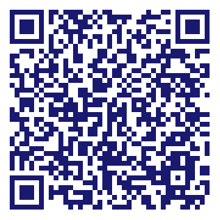 QR-Code for Lytle Construction