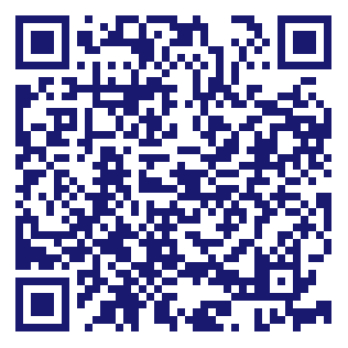 QR-Code for M A Art Space