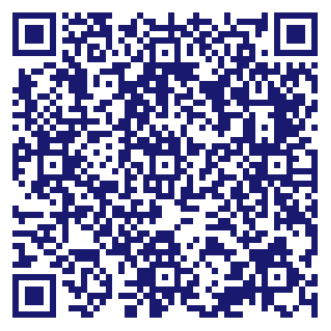 QR-Code for M A P Crude Petroleum & naturl