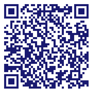 QR-Code for M A Sprinkle