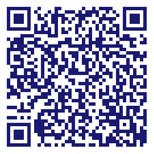 QR-Code for M B Moore Md