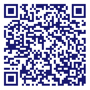 QR-Code for M C Brown Co