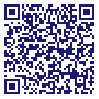QR-Code for M C Clothing