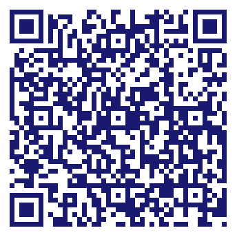 QR-Code for M Crowder Construction