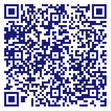 QR-Code for M D Coatings & Specialty Finishes