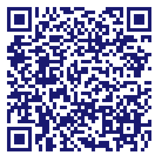 QR-Code for M D Management