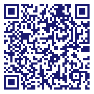 QR-Code for M G Goehm Landscaping