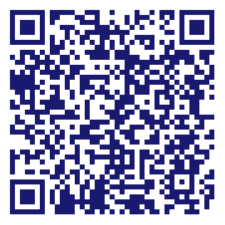 QR-Code for M G R Inc