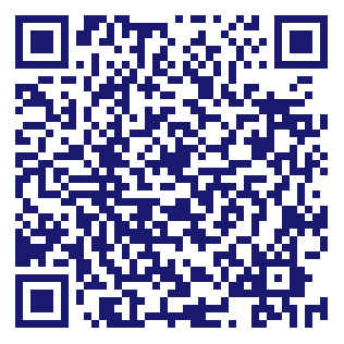 QR-Code for M Games Inc
