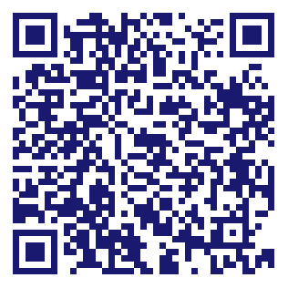 QR-Code for M H C I Corporation