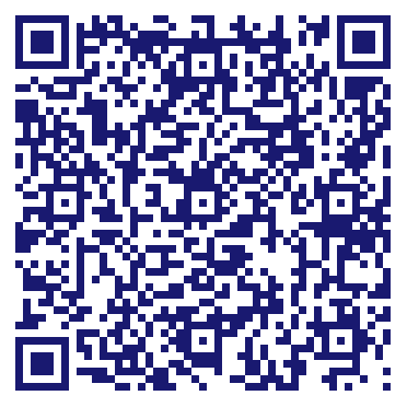 QR-Code for M H F Logistical Solutions inc