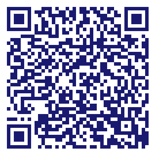 QR-Code for M J Mortgage