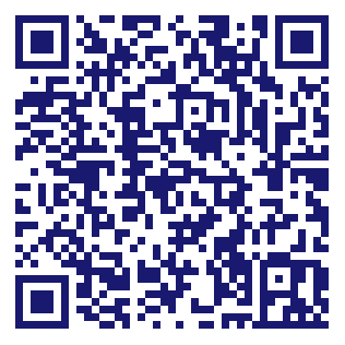 QR-Code for M J Sales