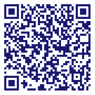 QR-Code for M K Constructs