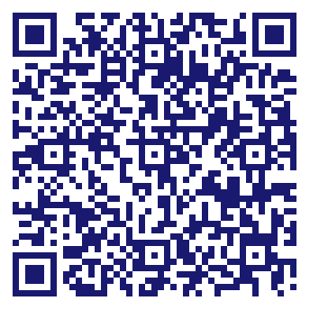 QR-Code for M K Massage Therapy Svc