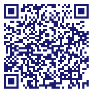 QR-Code for M K Snow Pc