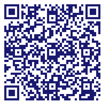 QR-Code for M Meissner & Assoc Inc