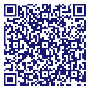 QR-Code for M P Metal Products Inc