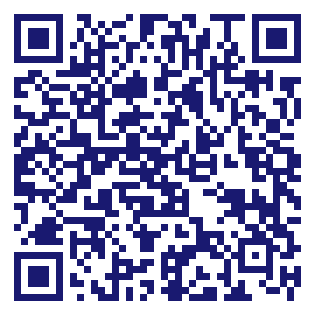 QR-Code for M P Technical Svc