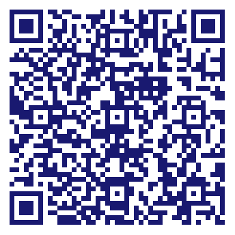 QR-Code for M Ps Wireless Solutions