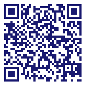 QR-Code for M S C