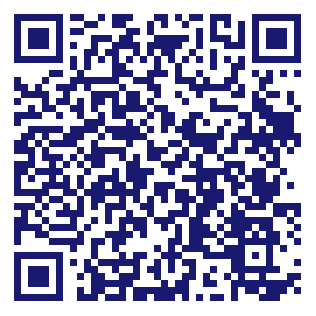 QR-Code for M S P Consulting Inc