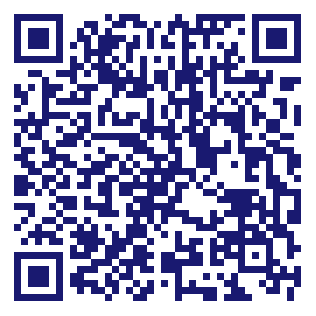 QR-Code for M S R Design Inc