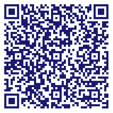 QR-Code for M S Ritchie Construction Inc