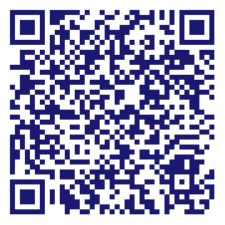 QR-Code for M Service, Inc.