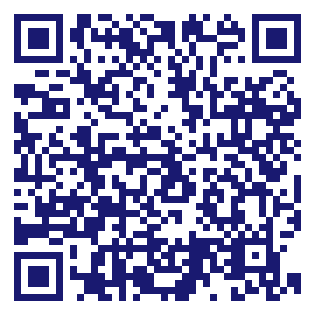 QR-Code for M W Construction