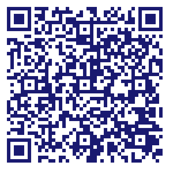 QR-Code for M/a-com Wireless Systems